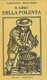 Il libro della...image