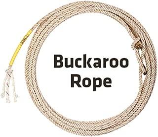 CACTUS ROPES Cactus Ranch Rope