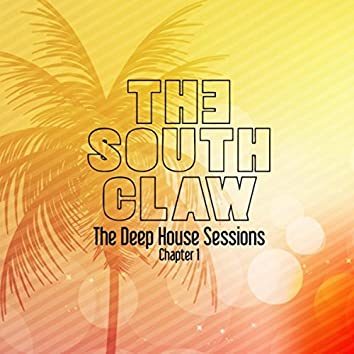 The Deep House Sessions: Chapter One