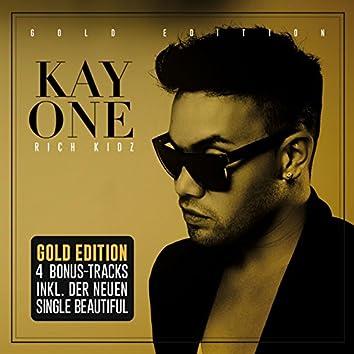 Rich Kidz (Gold Edition)