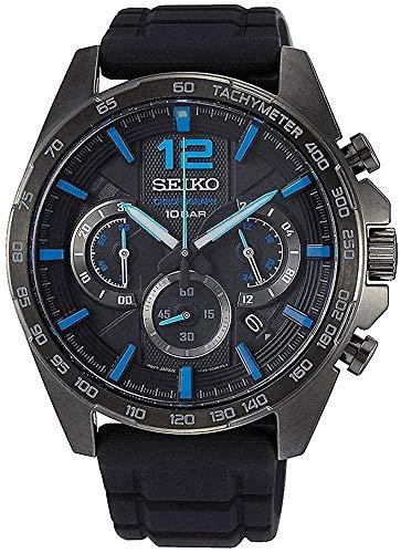 Seiko Reloj Informal SSB353P1