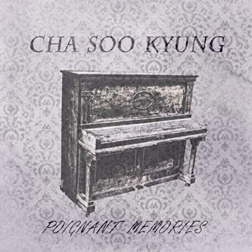 Cho Soo-Kyung