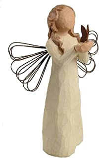 Willow Tree Angel Of Freedom, #26025