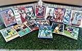 cardinals football cards - Football Cards- (900) Card Super Jumbo lot of Football Cards Starter Kit with Guaranteed Superstars from the 1970's to present. Great for the 1st time collector & B-day! Thank you Over 3,200 SOLD!