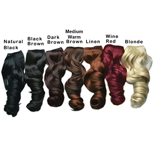 Say me hair extensions _image0