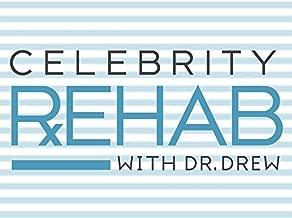 Celebrity Rehab with Dr. Drew Season 1