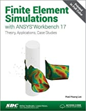 ansys textbook
