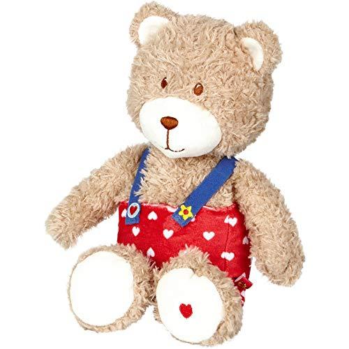 Kuscheltier Mein erster Teddy 20cm