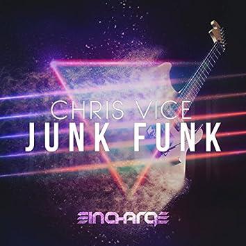 Junk Funk