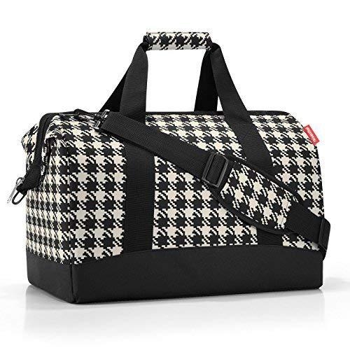 Reisenthel Reise Reisetasche Reisetasche - Fünfziger, Large