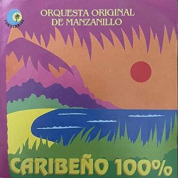Caribeño 100%