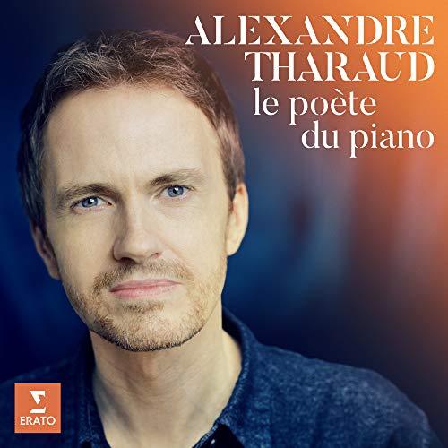 Children's Album, Book I, Op. 62: No. 1, Andantino