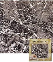Vinyl Self Stick Floor Tile 3023 Home Dynamix - 1 Box Covers 20 Sq. Ft.