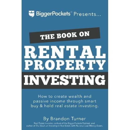 Real Estate Management: Amazon com