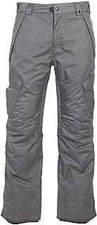 Best good snowboard pants Reviews