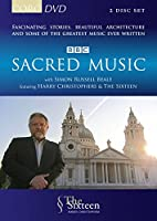 Sacred Music Series One/ [DVD] [Import]