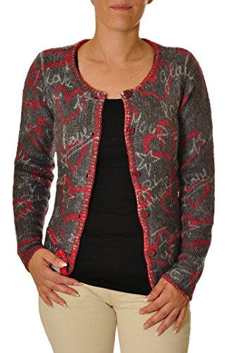 Princess goes Hollywood PgH Cardigan RN rocking romance 175-175117 (42)