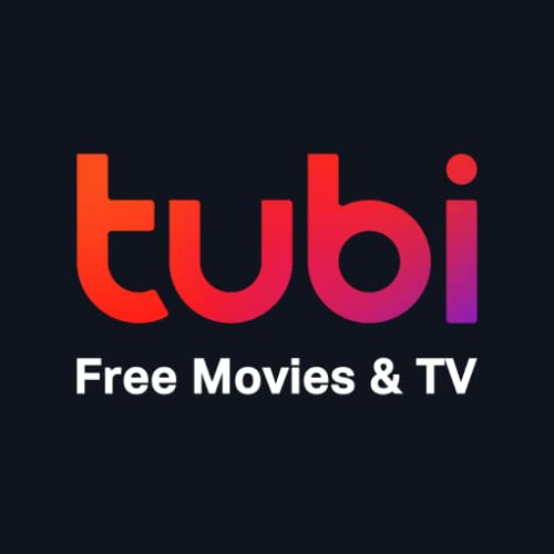 Tubi - Watch Free Movies & TV Shows