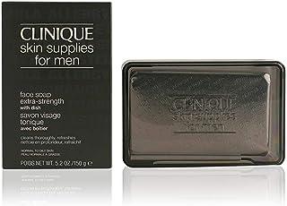 Clinique Clinique Men Face Soap Extra kracht