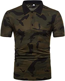 Best mens rocawear polo shirts Reviews