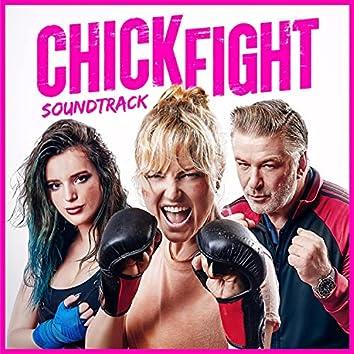 Chick Fight (Original Motion Picture Soundtrack)