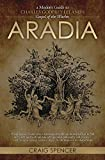 Aradia: A Modern Guide to Charles Godfrey Leland's Gospel of the Witches (English Edition)...