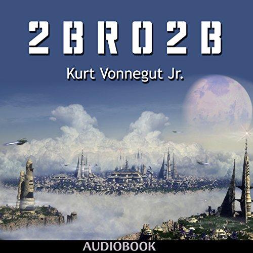 2 B R 0 2 B audiobook cover art