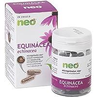 Neo Echinacea - 45 Cápsulas