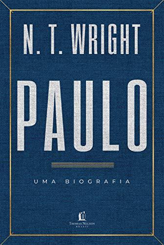 Paulo.