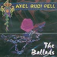 Ballads: Axel Rudi Pell by AXEL RUDI PELL