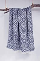 20% off Lightweight and Fast Drying Beach/ Bath Towels