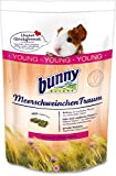 Bunny Nature Conejillo de Indias Sueño Young – 750 g