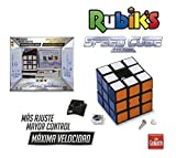 Goliath - Cubo de Rubik 3x3 PROFESIONAL, 6 Colores (72140)