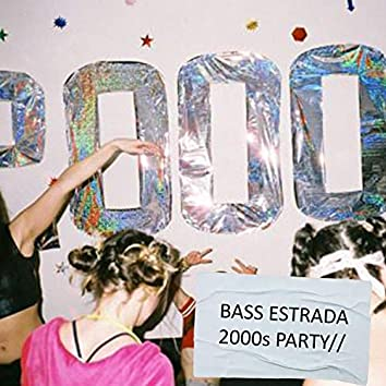2000s Party