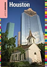 Insiders' Guide® to Houston (Insiders' Guide Series) by Nathan-Garner, Laura (2012) Paperback