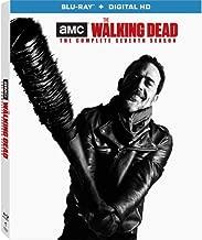 Best walking dead collector's edition season 8 Reviews