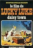 Daisy town.