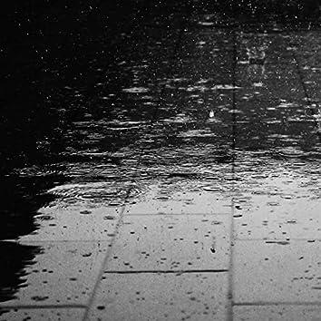 Best Nature Mix: The Calm Summer Rain