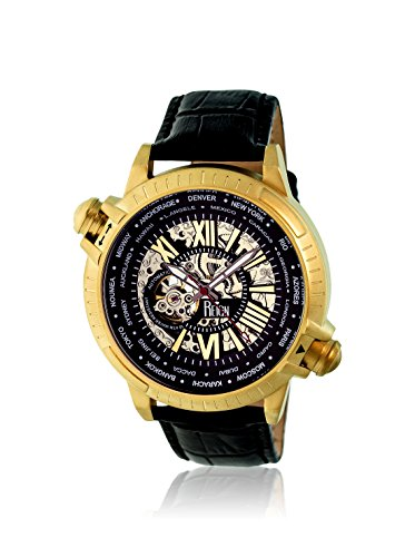Reign Reloj Thanos 47 mm