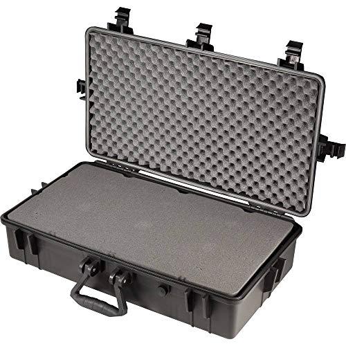 Basetech Universal Werkzeugkoffer...