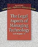Cheap Textbook Image ISBN: 9781439079812