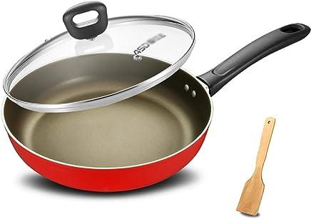 Amazon.es: DDFD - Sartenes y ollas / Menaje de cocina: Hogar y cocina
