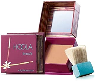 Best blush benefit hoola Reviews