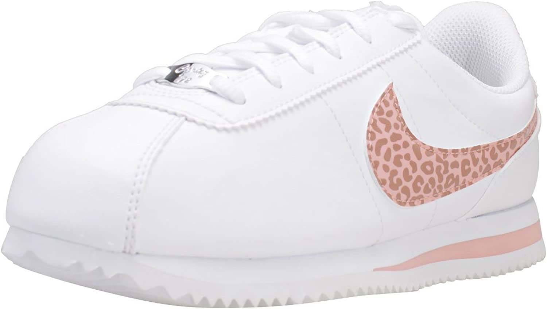 Damen Damen Cortez Basic Sl (Gs) Laufschuhe  Marken online billig verkaufen
