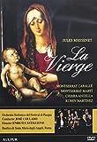 La Vierge [DVD] [2009] [Region 1] [US Import] [NTSC]