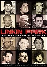 Best linkin park biography book Reviews