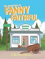 The Adventures of Fanny Faithful
