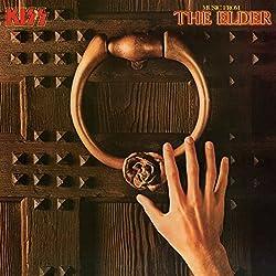 Music From The Elder [LP]