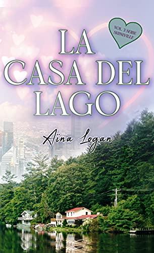 La Casa del Lago de Aïna Logan