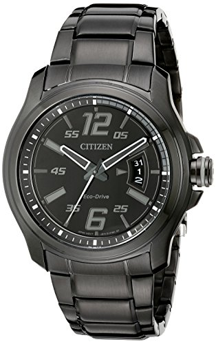Citizen AW1354-82E